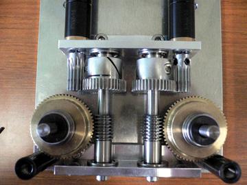 experimental_apparatus_1_090116_1.jpg