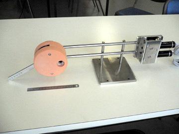 experimental_apparatus_2_090317_1.jpg