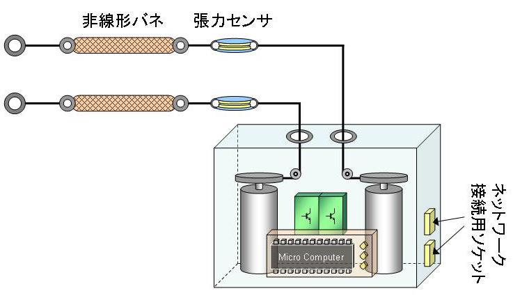 module_image_2.jpg