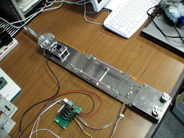 experimental_apparatus_1_081028_1.jpg